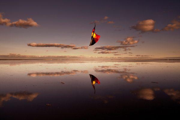 Jeremy-Blincoe-Untitled_Flag