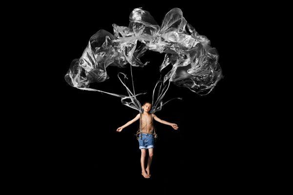 Jeremy-Blincoe-Untitled_Samadhi